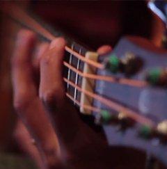 MAÍRA BRITO – Muito (Caetano Veloso)